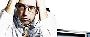 shutterstock_58384309-stressed-businessman